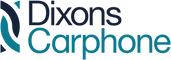 1200px-Dixons_Carphone_logo.svg.png