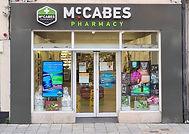 mccabes-pharmacy-bray-shop-front.jpg