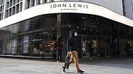 John Lewis Shop.jpg