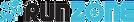 Runzone logo.png