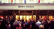 Brown Thomas.png