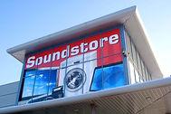 soundstore-tralee-window-graphics-digital.jpg