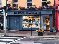 Barnes Website.jpg