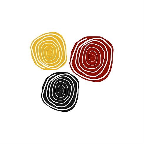 aboriginal pic.png