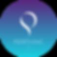 peerthinc logo round purple.png