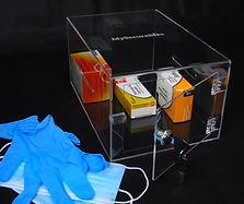 MSBCLC Medicine Box Black Background.jpg