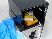 MSBCSB Medicine Box open Close Up.jpg