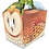 Thumbnail: Party Box With Handles