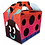Thumbnail: Bag 3 (box)