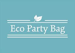 EcoBagAsset 1 (1).png
