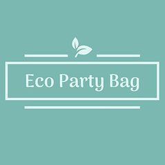 ​  Environmentally Friendly Party Bags And Gifts