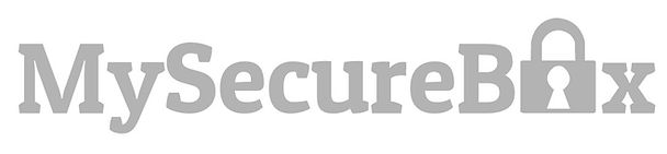 MySecureBox Logo Jpeg cropped.jpg