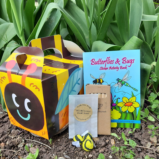 Bag 3 (box)
