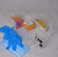 MSBCLC Medicine Box White Background.jpg