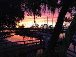 schooners Destin, FL