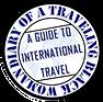 TBW Logo.png