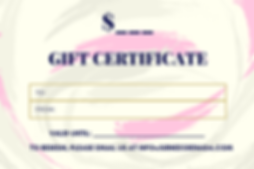 Gift Certificate back (1).png
