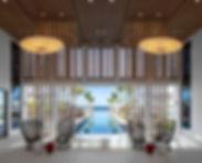Pool Silversands from Lobby.jpg