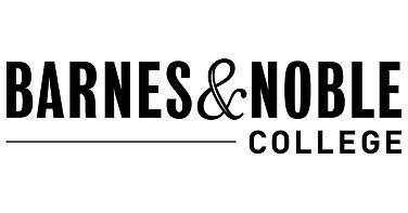 BNC-logo-1200x630.jpg
