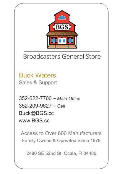 Buck card.JPG