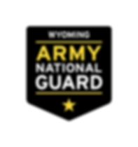 arng_WY_rgb_color (2).png