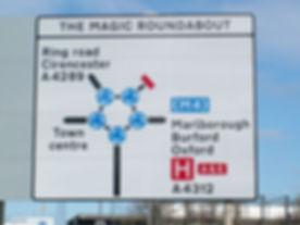 1280px-Magic_Roundabout_Schild_db.jpg