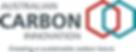 ACI logo-tagline.png