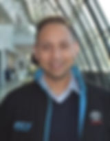 15-Troy D'Souza - headshot.jpg