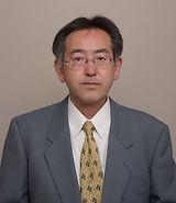 Photo - Koji Omata.JPG