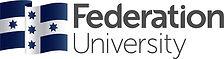 FedUni-FullColour-RGB-50.jpg