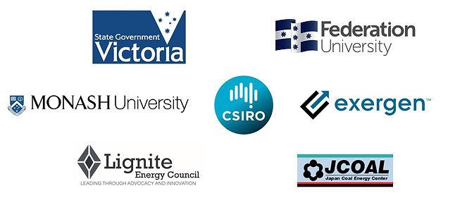 Member logos 2020-members.jpg