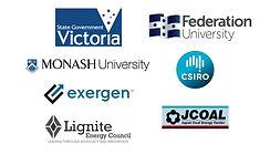 Member logos 2020.jpg