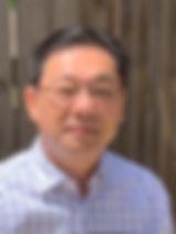 Photo - Seiji Hongo.jpg