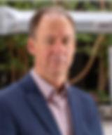 Richard Bolt - headshot_edited.jpg