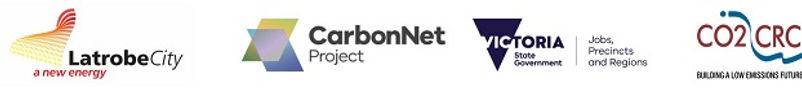 sponsors-web.jpg