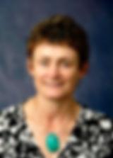 17-Jane Oakley - headshot_edited.jpg