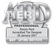 ATD Accredited.png