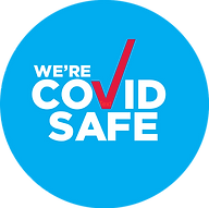 COVID-Safe-badge.png