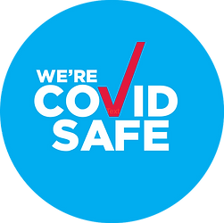 COVID Safe workplace