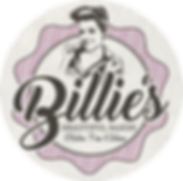 Billies Beautiful Bakes - Logo.png