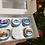 Thumbnail: Printed Topper Cupcakes