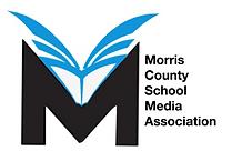 MSCMA logo.PNG