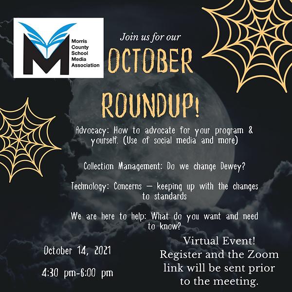 October roundup!.png