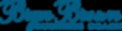 BB Horizontal logo_Transparent.png