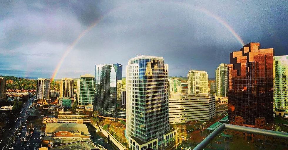 BT rainbow landscape.jpg