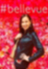 Lori Bellevue BEST website 2020.jpg