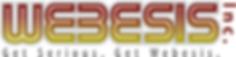 Webesis logo