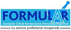 logo formular 2018.png