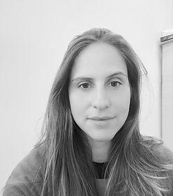 Daniela Quinteros _edited.jpg