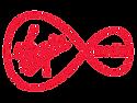 vm-b-logo-red-cmyk-reg.png
